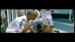 Trailer Goal III 2009