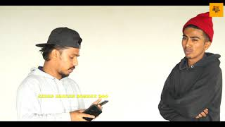 MC ST∆N EXCLUSIVE INTERVIEW | MC Stan talking about Raftaar, Divine, Emiway | The Talk-Shock | 2 |