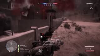 Battlefield™ 1 Open Beta 20160831135147