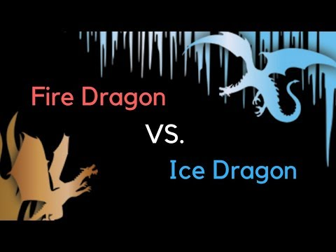 WETNWILD FIRE DRAGON VS. ICE DRAGON UNBOXING | FIRST IMPRESSIONS | SWATCHES