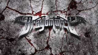 Watch Dragonforce Trail Of Broken Hearts video