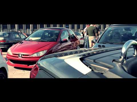 Peugeot Sport / PSA / Diavlarte