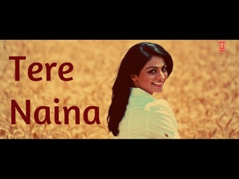 Tere Naina Full Video Song Pinky Moge Wali | Neeru Bajwa, Gavie Chahal