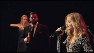 Fernando Varela with Jackie Evancho - The Prayer