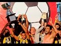 Peñarol 1-0 Juventud | Campeón Apertura 2015