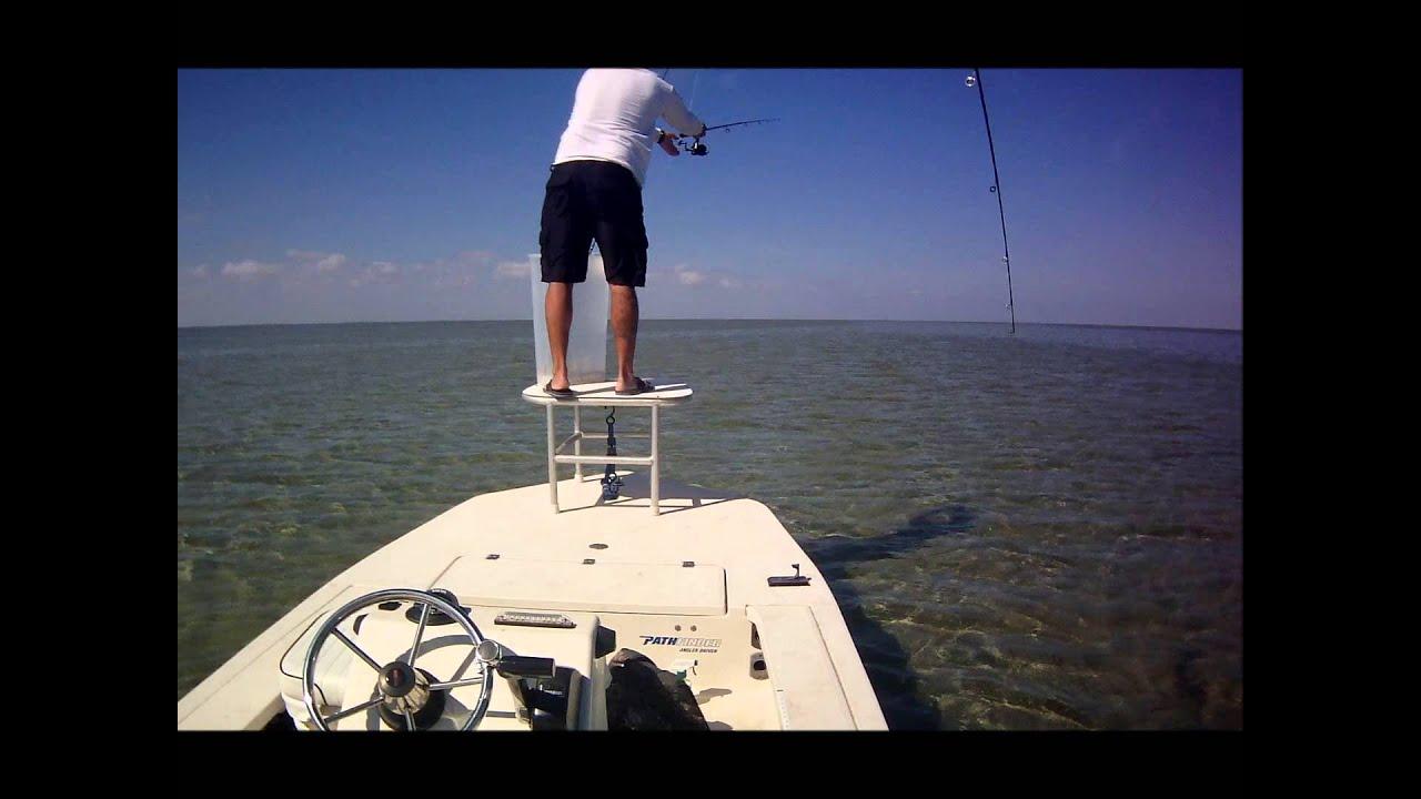 Arroyo city fishing trout youtube for Arroyo city fishing