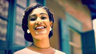 Abenet Demissie - Belu Enji   በሉ እንጅ - New Ethiopian Music 2018 (Official Video)