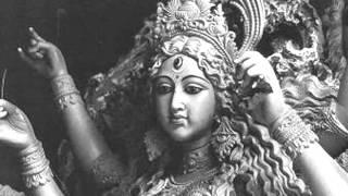 Mahalaya Original HD Birendra Krishna Bhadra Chondi Paath Complete Audio