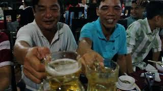 Tổng kết world cup 2018 Cty TNHH Sơn Hà-02