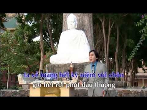 Album Ca Nhạc  Karaoke Phật Tâm video