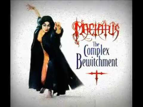 Mactatus - With Excellence