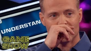 Million Dollar Money Drop: Episode 2 - American Game Show | Full Episode | Game Show Channel