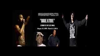 Vídeo 628 de Eminem
