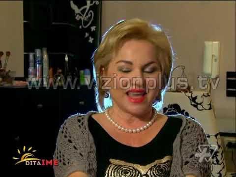 Dita Ime - Per dreke tek Rita Lati - 10 Qershor 2013 Pj.4 - Vizion Plus - Daily Show