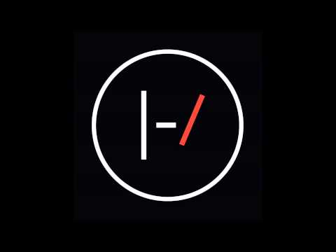 twenty one pilots - Holding On To You (Regional At Best Version)