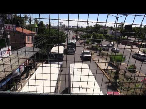 Transporte Público de Mazatlán y Guamuchil de los Mejores en Sinaloa