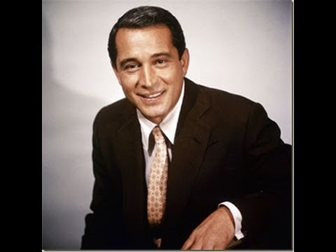 Perry Como - They Can