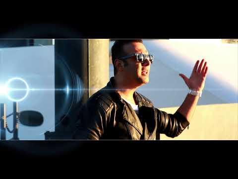 Wahid Aman New Pashto Song Gungay 2015