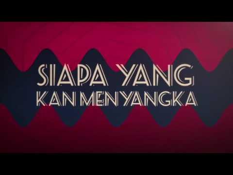 download lagu Maudy Ayunda feat David Choi - By My Side (Official Lyric Video) gratis