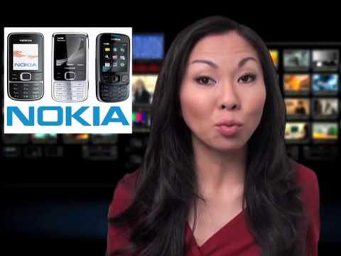 Passfail.com News: Apple, Nokia Announce Earnings