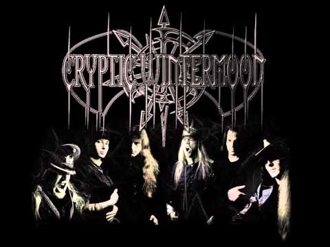 Cryptic Wintermoon - Angels Never Die