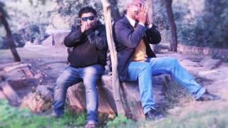 Hai Apna Dil To Aawara Jamming wid veteran Rajendra Saxena Sir