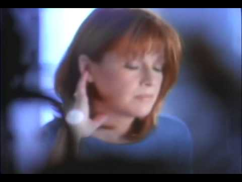 Patty Loveless - A Thousand Times A Day