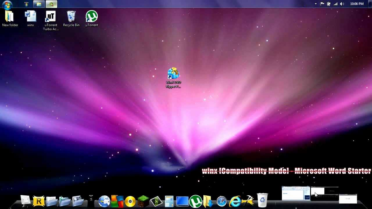 Winx dvd ripper platinum 7 2 0 103 mike
