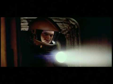 MISIÓN A MARTE (Mission to Mars) - Trailer Español HD