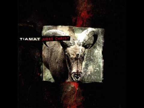 Tiamat - Fireflower