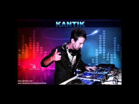 Dj Kantik En Hareketli Remix Ritim Show