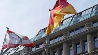 PlatinCoin   Инновационная Криптосистема Секретная встреча в Берлине