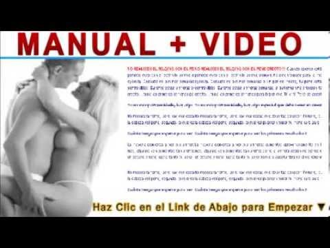 peneperfecto manual