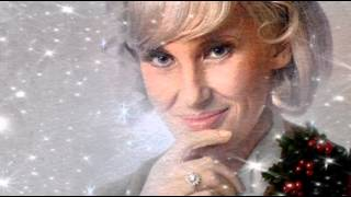 Watch Tammy Wynette One Happy Christmas video