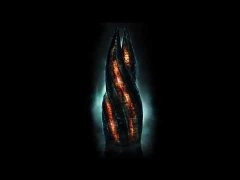 Dead Space 2/3 - Marker Throb Sound Effect
