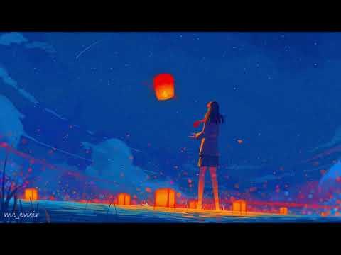 Lyrics+Español『RE:I AM English Ver.』by Aimer「UnChild」