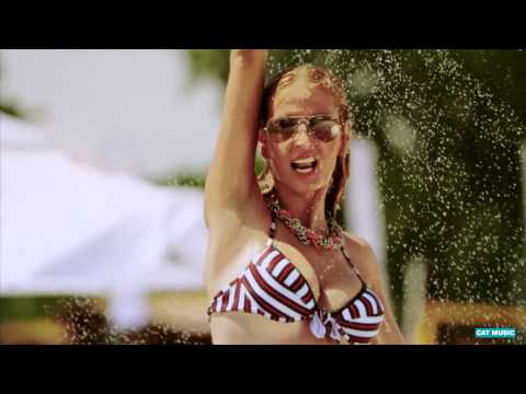 Andreea Banica - Love in Brasil (Official Video).mp4