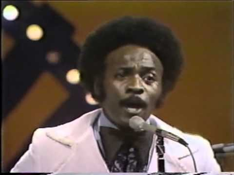 PUT YOUR HANDS TOGETHER / THE O'JAYS