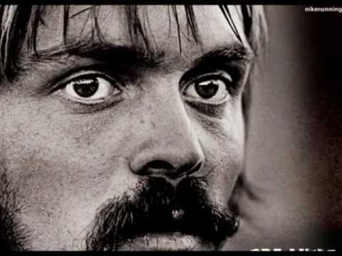 Lodger - Prefontaine
