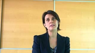 Master Marketing et Pratiques Commerciales : témoignages de diplômés