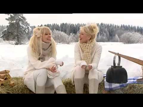bbc eurovision wiki