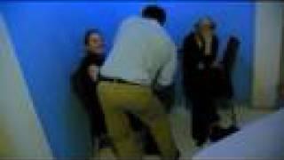 smotret-porno-uzbekistana