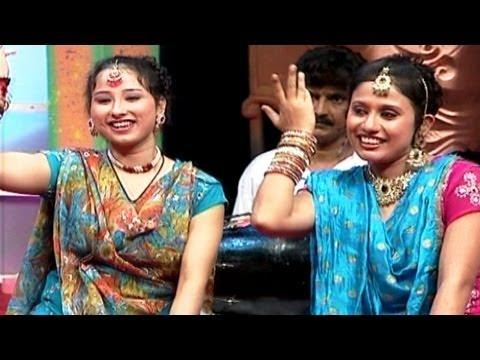 Kitna Achha Tha Jab Tha Kunwara | Aaja Meri Baahon Mein | Taslim, Aarif Khan, Teena Parveen video