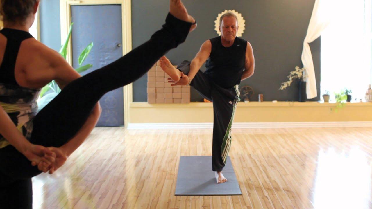Singles Russian Singles Joga Yoga 35