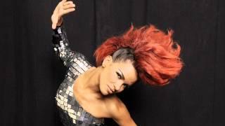 Watch Eva Simons Ohh Na Na video