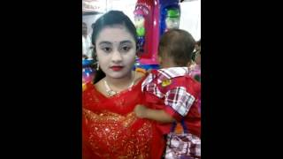 Eid Mubarak Bangladesh