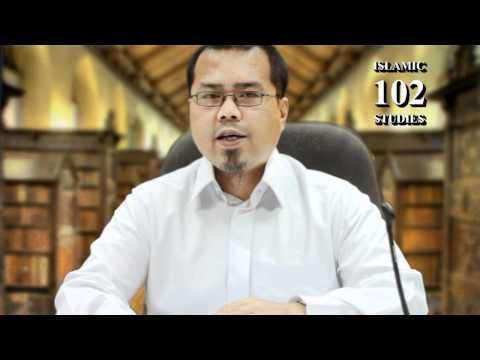 Robredo, maluwag na tinanggap ang pagkawala ng kanyang asawa (082312