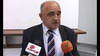 USHT, promovohen librat për krimet serbe në Kosovë