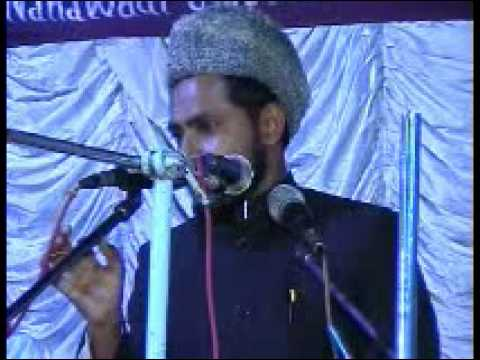 Maut Ka Manzar Jarjis Ansari 2 Of 17 video