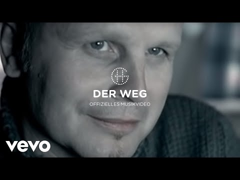 Herbert Groenemeyer - Der Weg